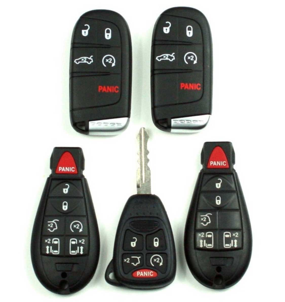 Car Key-Frog Lock Locksmiths