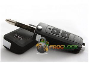 Transponder Car Keys Programming