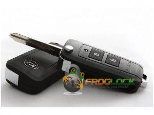 Transponder Car Key Programming In Nyc Froglock