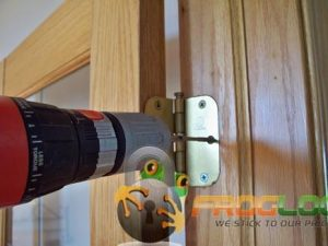 Hardware Installation locksmith ny