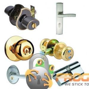Locks rekey 300x300