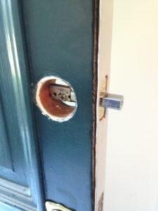 lock smith in manhasset