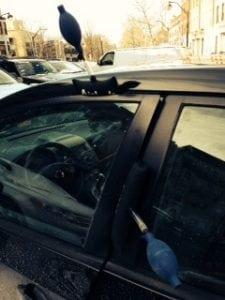 car unlock brooklyn