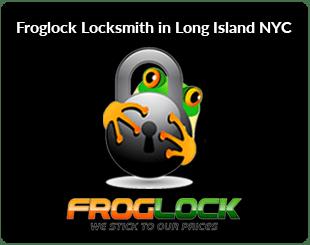 froglock