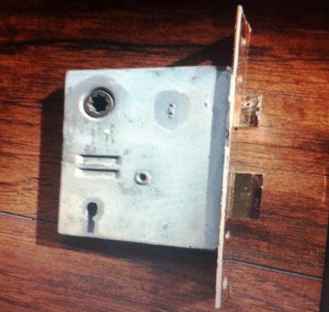 Mortise Lock Change Roslyn, NY