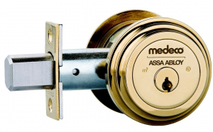 re key lock mineola