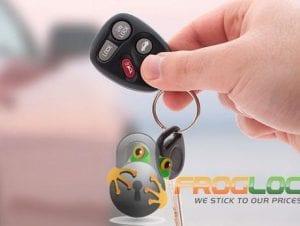 Car Key Locksmith service in Long Island