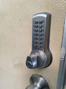 https://www.frog-lock.com/access-control-installation-in-long-island/